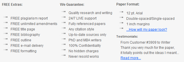 How Write Introduction Essay